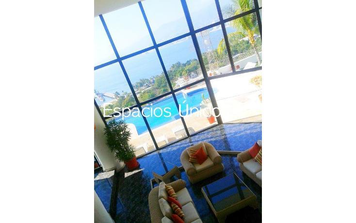 Foto de casa en renta en  , joyas de brisamar, acapulco de ju?rez, guerrero, 740431 No. 20