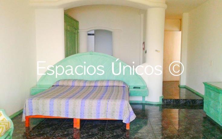 Foto de casa en renta en  , joyas de brisamar, acapulco de ju?rez, guerrero, 740431 No. 21