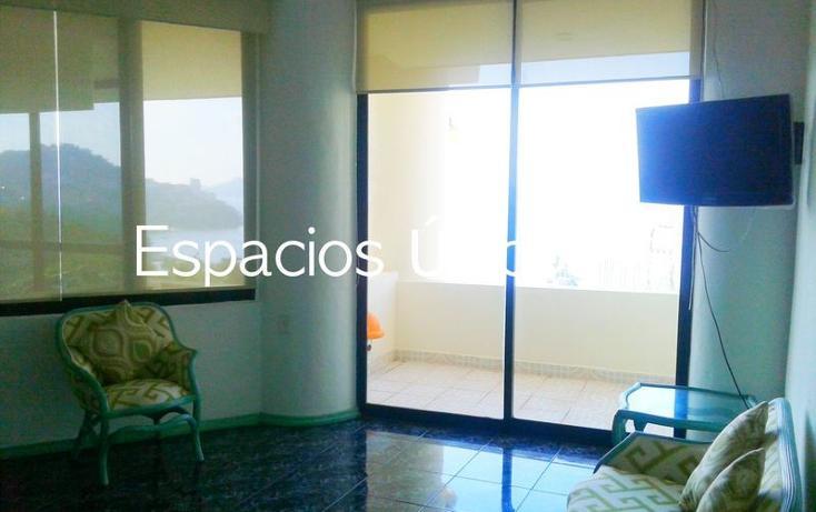 Foto de casa en renta en  , joyas de brisamar, acapulco de ju?rez, guerrero, 740431 No. 22