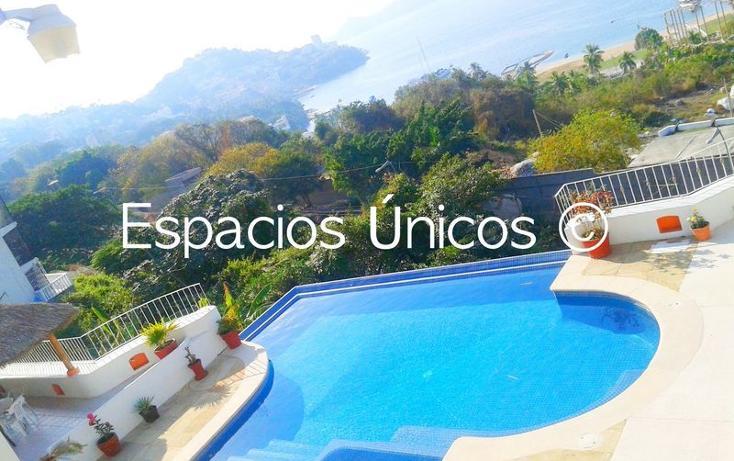 Foto de casa en renta en  , joyas de brisamar, acapulco de ju?rez, guerrero, 740431 No. 23