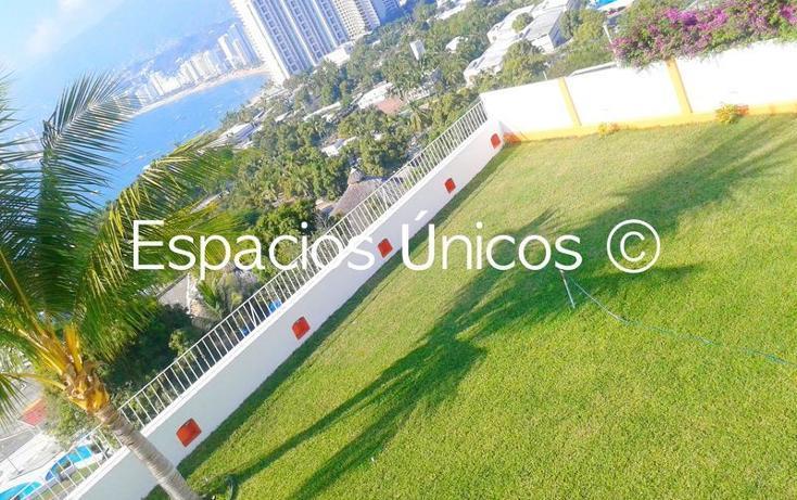 Foto de casa en renta en  , joyas de brisamar, acapulco de ju?rez, guerrero, 740431 No. 24