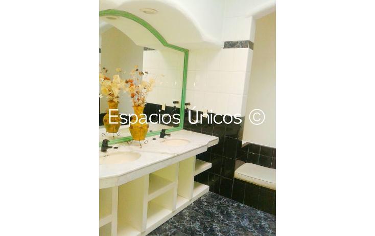 Foto de casa en renta en  , joyas de brisamar, acapulco de ju?rez, guerrero, 740431 No. 25