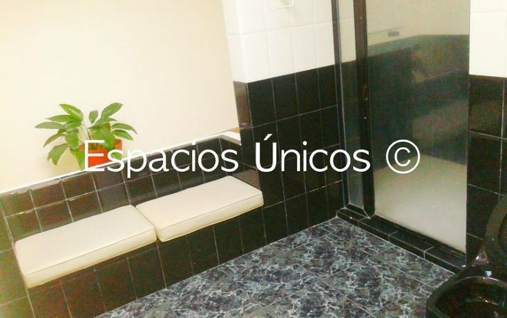 Foto de casa en renta en  , joyas de brisamar, acapulco de ju?rez, guerrero, 740431 No. 26