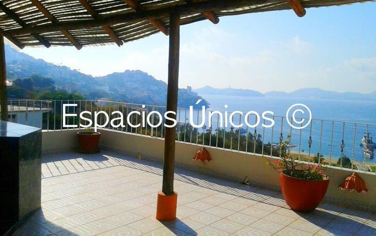 Foto de casa en renta en  , joyas de brisamar, acapulco de ju?rez, guerrero, 740431 No. 27