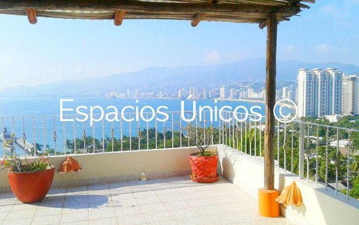 Foto de casa en renta en  , joyas de brisamar, acapulco de ju?rez, guerrero, 740431 No. 28