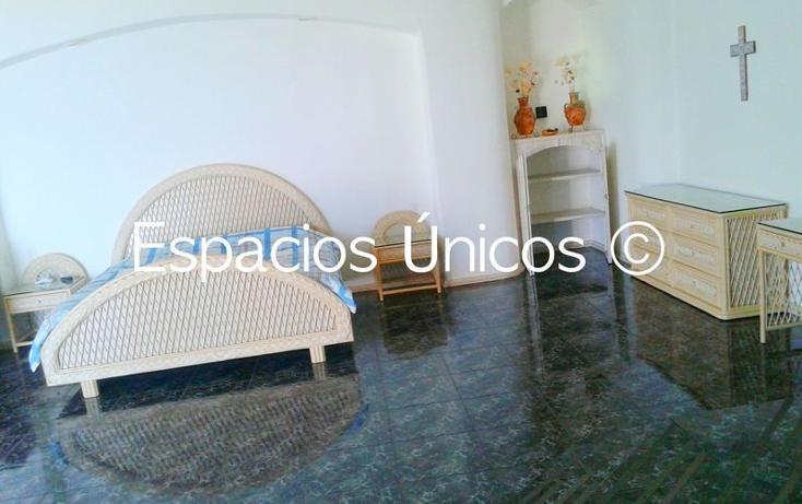 Foto de casa en renta en  , joyas de brisamar, acapulco de ju?rez, guerrero, 740431 No. 29