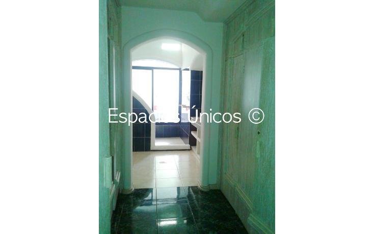 Foto de casa en renta en  , joyas de brisamar, acapulco de ju?rez, guerrero, 740431 No. 30