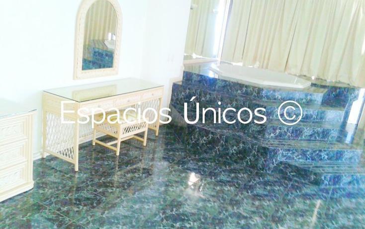 Foto de casa en renta en  , joyas de brisamar, acapulco de ju?rez, guerrero, 740431 No. 31