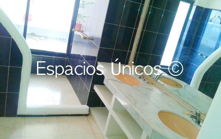 Foto de casa en renta en  , joyas de brisamar, acapulco de ju?rez, guerrero, 740431 No. 32