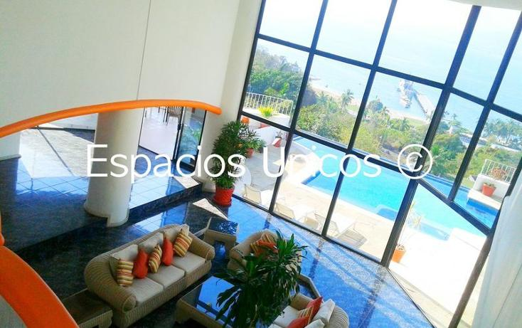 Foto de casa en renta en  , joyas de brisamar, acapulco de ju?rez, guerrero, 740431 No. 33