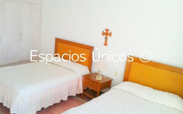 Foto de casa en renta en  , joyas de brisamar, acapulco de ju?rez, guerrero, 740431 No. 34