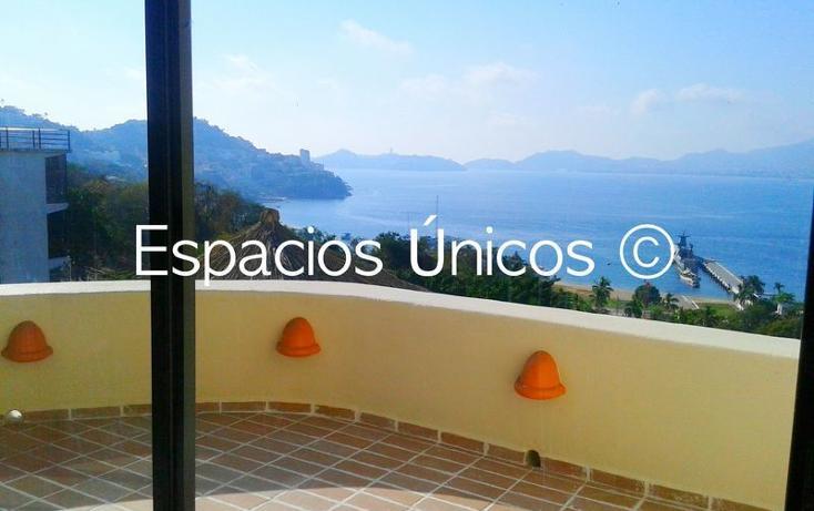 Foto de casa en renta en  , joyas de brisamar, acapulco de ju?rez, guerrero, 740431 No. 35
