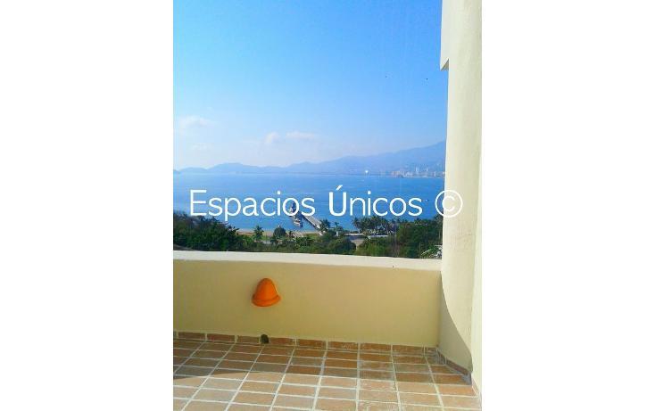 Foto de casa en renta en  , joyas de brisamar, acapulco de ju?rez, guerrero, 740431 No. 36