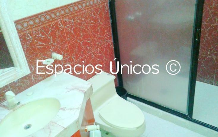 Foto de casa en renta en  , joyas de brisamar, acapulco de ju?rez, guerrero, 740431 No. 37