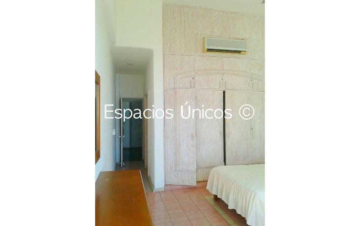 Foto de casa en renta en  , joyas de brisamar, acapulco de ju?rez, guerrero, 740431 No. 38