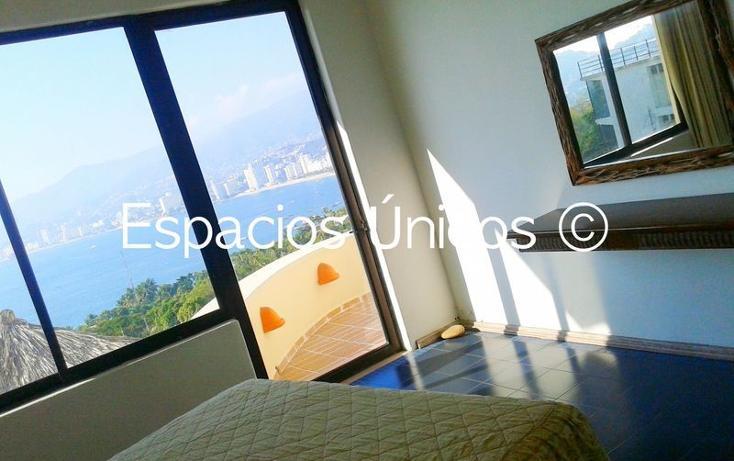 Foto de casa en renta en  , joyas de brisamar, acapulco de ju?rez, guerrero, 740431 No. 39