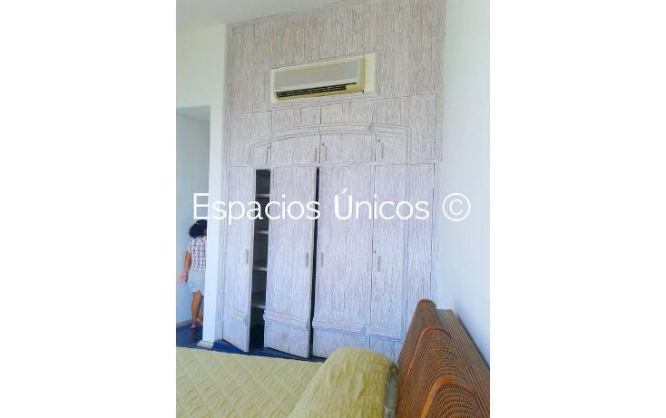 Foto de casa en renta en  , joyas de brisamar, acapulco de ju?rez, guerrero, 740431 No. 40