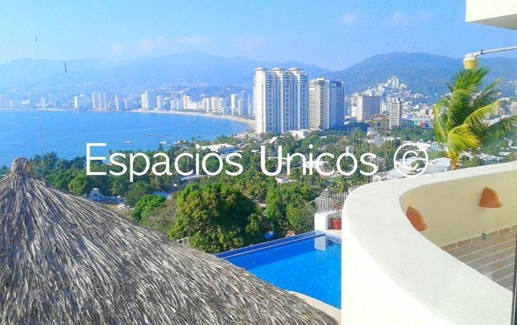 Foto de casa en renta en  , joyas de brisamar, acapulco de ju?rez, guerrero, 740431 No. 41