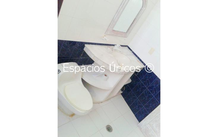 Foto de casa en renta en  , joyas de brisamar, acapulco de ju?rez, guerrero, 740431 No. 42