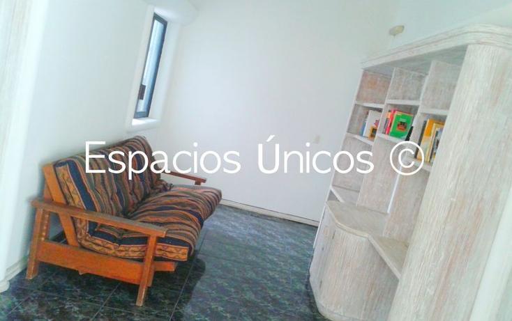Foto de casa en renta en  , joyas de brisamar, acapulco de ju?rez, guerrero, 740431 No. 43