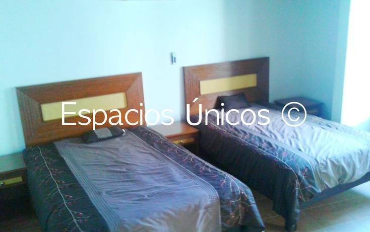 Foto de casa en renta en  , joyas de brisamar, acapulco de ju?rez, guerrero, 740431 No. 44