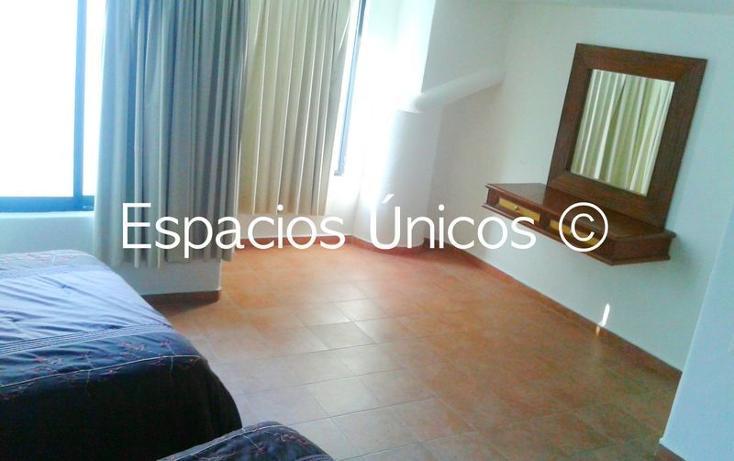 Foto de casa en renta en  , joyas de brisamar, acapulco de ju?rez, guerrero, 740431 No. 45