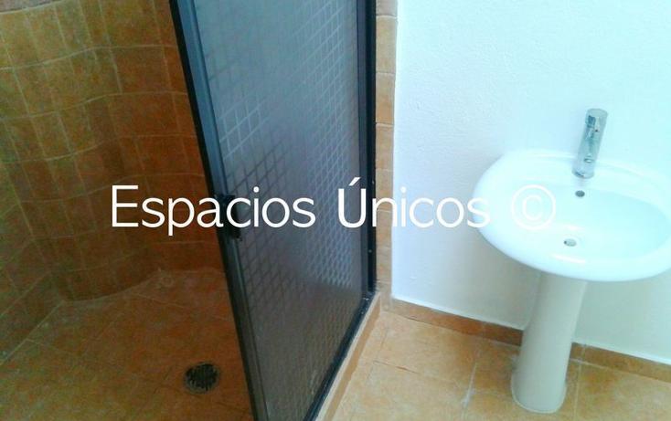 Foto de casa en renta en  , joyas de brisamar, acapulco de ju?rez, guerrero, 740431 No. 46