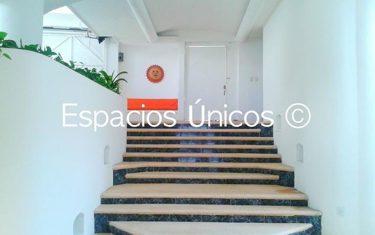 Foto de casa en renta en  , joyas de brisamar, acapulco de ju?rez, guerrero, 740431 No. 47
