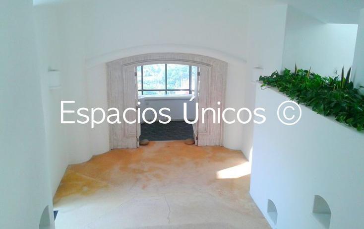 Foto de casa en renta en  , joyas de brisamar, acapulco de ju?rez, guerrero, 740431 No. 48