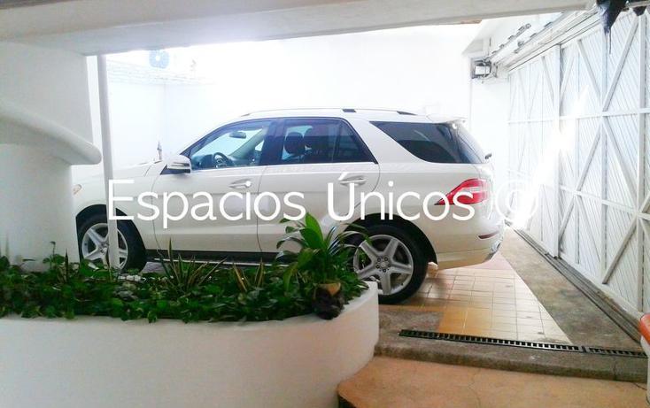 Foto de casa en renta en  , joyas de brisamar, acapulco de ju?rez, guerrero, 740431 No. 49