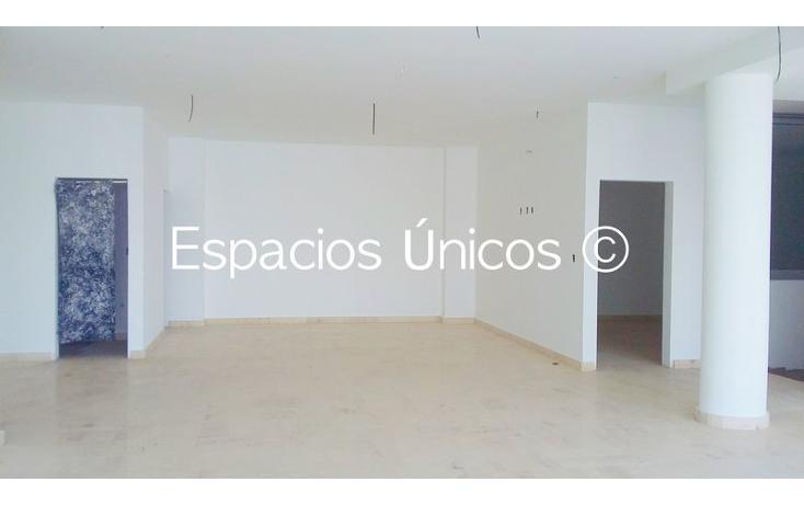 Foto de departamento en venta en  , joyas de brisamar, acapulco de ju?rez, guerrero, 805447 No. 09