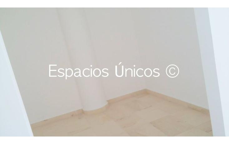 Foto de departamento en venta en  , joyas de brisamar, acapulco de ju?rez, guerrero, 805447 No. 32
