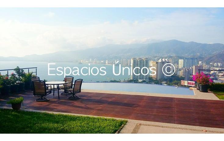 Foto de casa en venta en  , joyas de brisamar, acapulco de ju?rez, guerrero, 805449 No. 01