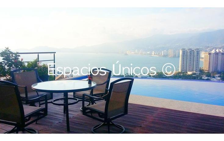 Foto de casa en venta en  , joyas de brisamar, acapulco de ju?rez, guerrero, 805449 No. 02