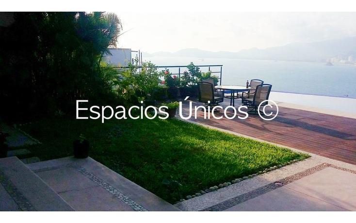Foto de casa en venta en  , joyas de brisamar, acapulco de ju?rez, guerrero, 805449 No. 03