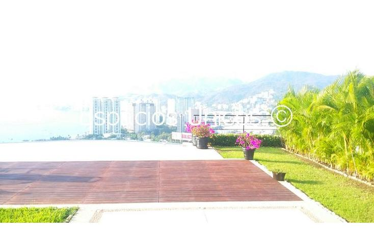 Foto de casa en venta en  , joyas de brisamar, acapulco de ju?rez, guerrero, 805449 No. 04