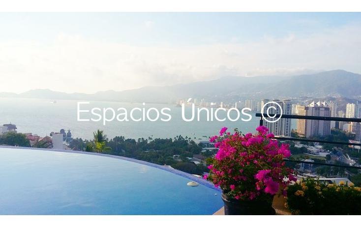 Foto de casa en venta en  , joyas de brisamar, acapulco de ju?rez, guerrero, 805449 No. 05