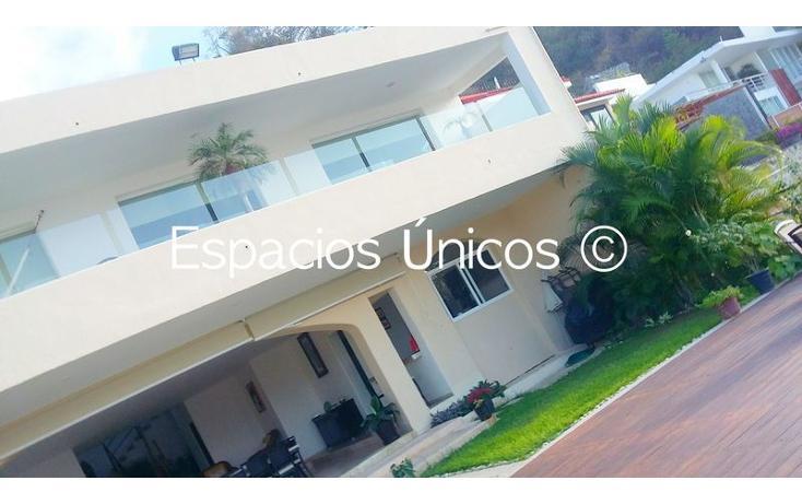 Foto de casa en venta en  , joyas de brisamar, acapulco de ju?rez, guerrero, 805449 No. 06