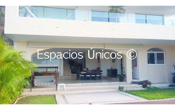 Foto de casa en venta en  , joyas de brisamar, acapulco de ju?rez, guerrero, 805449 No. 07