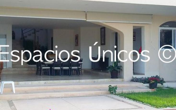 Foto de casa en venta en, joyas de brisamar, acapulco de juárez, guerrero, 805449 no 08