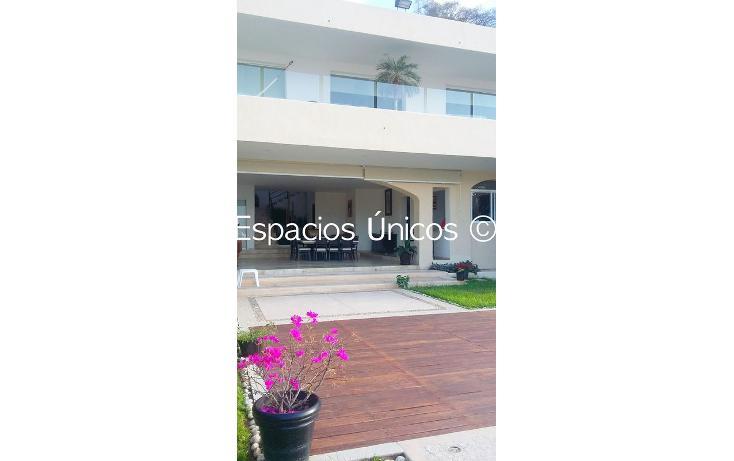 Foto de casa en venta en  , joyas de brisamar, acapulco de ju?rez, guerrero, 805449 No. 08