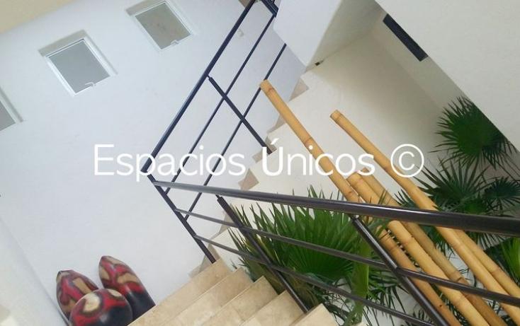 Foto de casa en venta en, joyas de brisamar, acapulco de juárez, guerrero, 805449 no 09