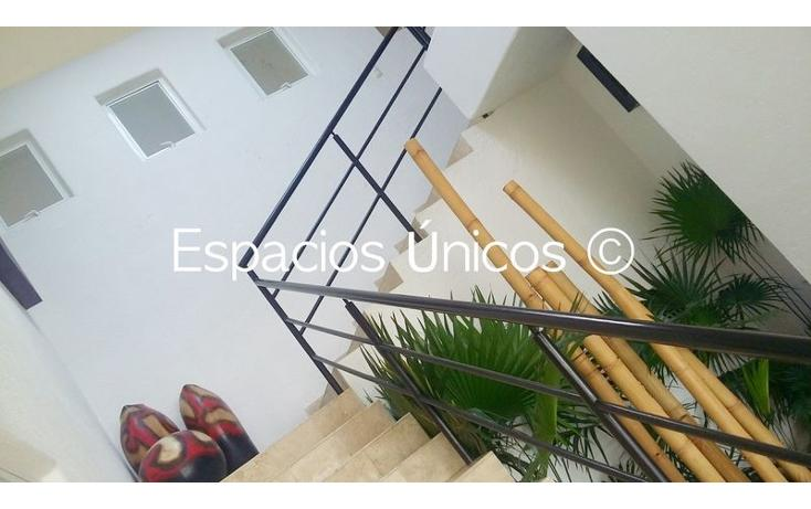 Foto de casa en venta en  , joyas de brisamar, acapulco de ju?rez, guerrero, 805449 No. 09