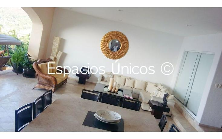 Foto de casa en venta en  , joyas de brisamar, acapulco de ju?rez, guerrero, 805449 No. 10