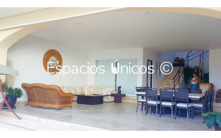 Foto de casa en venta en  , joyas de brisamar, acapulco de ju?rez, guerrero, 805449 No. 11