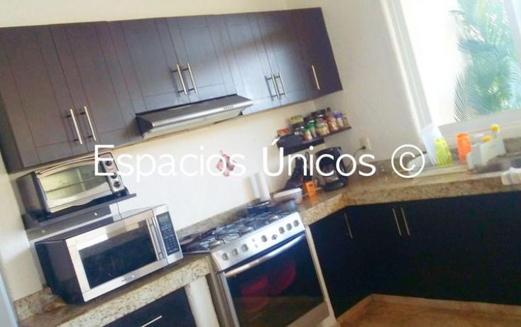 Foto de casa en venta en, joyas de brisamar, acapulco de juárez, guerrero, 805449 no 12
