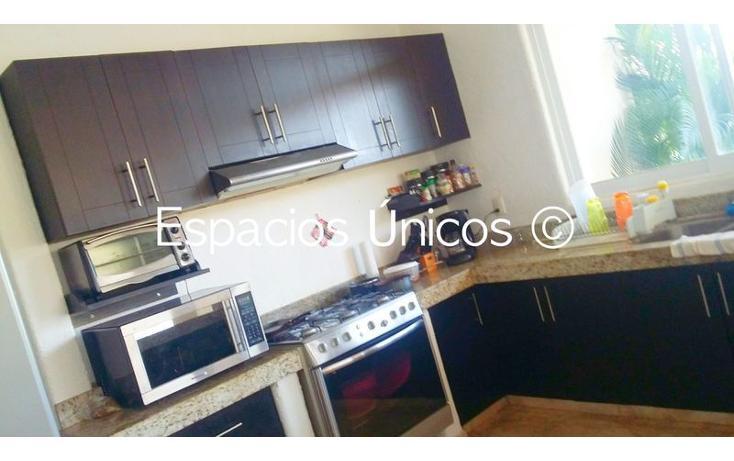 Foto de casa en venta en  , joyas de brisamar, acapulco de ju?rez, guerrero, 805449 No. 12
