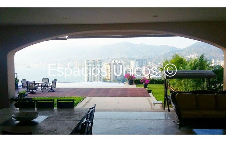 Foto de casa en venta en  , joyas de brisamar, acapulco de ju?rez, guerrero, 805449 No. 13