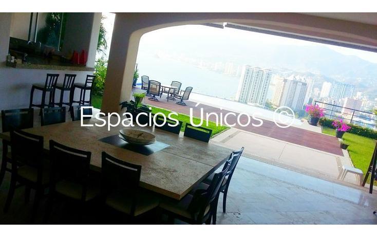 Foto de casa en venta en  , joyas de brisamar, acapulco de ju?rez, guerrero, 805449 No. 14