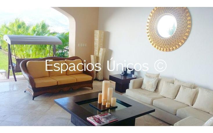 Foto de casa en venta en  , joyas de brisamar, acapulco de ju?rez, guerrero, 805449 No. 15